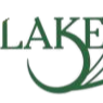 Our Mission is YOU! (thelakearborfoundationinc) Profile Image | Linktree