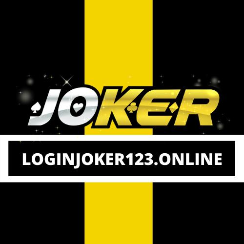 @judi.joker123 Profile Image   Linktree