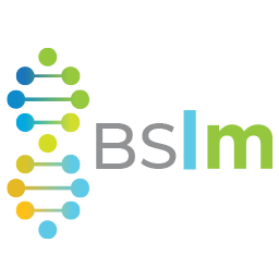 @BritSocLM bslm.org.uk Link Thumbnail   Linktree