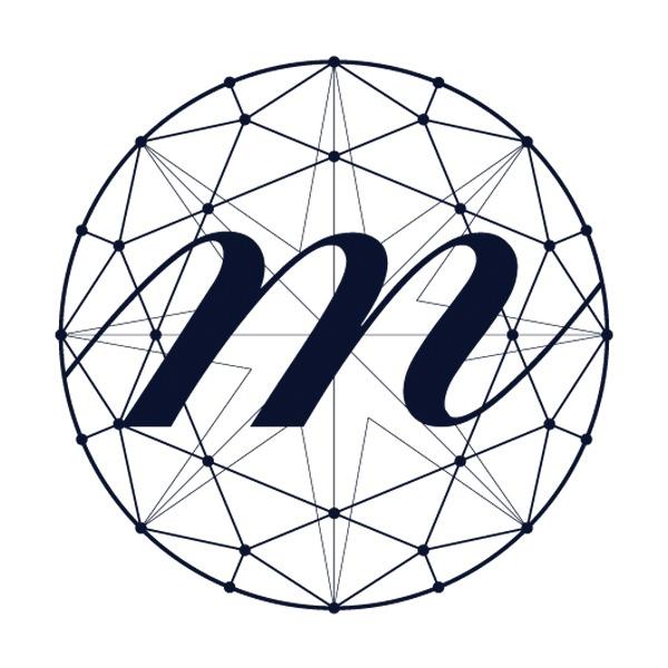 @cryptomall_pr Profile Image | Linktree