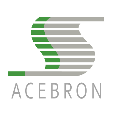 ACEBRON (acebronve) Profile Image | Linktree