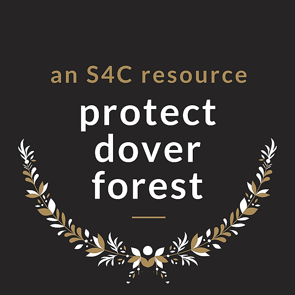 @protectdoverforest Profile Image   Linktree