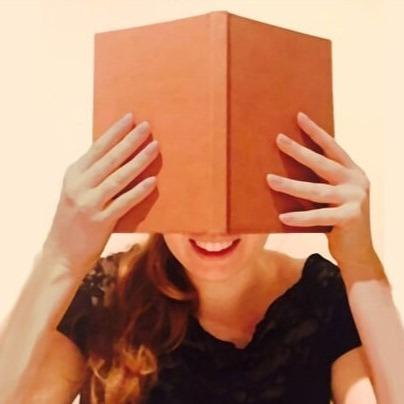 @RachelEmmaShaw Profile Image | Linktree