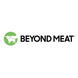 @GreenCommon Beyond Meat Series Link Thumbnail | Linktree