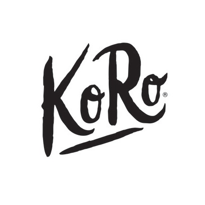 Schwarze Akte KoRo AT: 5% Rabatt mit Code SCHWARZEAKTE (Werbung) Link Thumbnail | Linktree