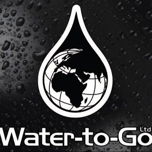 @ChristopherGaskin Partner - Water To Go (Water bottles) Link Thumbnail | Linktree