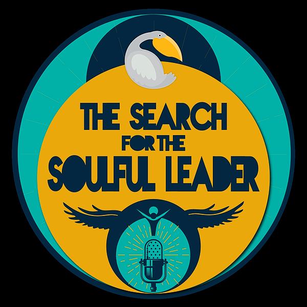 The Soulful Leadership Podcast (SoulfulLeadershipPodcast) Profile Image   Linktree