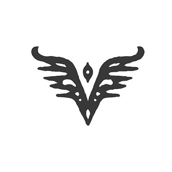 @vardomenus Profile Image   Linktree