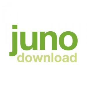 Cohuna Beatz - ODC Download in HD on JunoDownload Link Thumbnail   Linktree