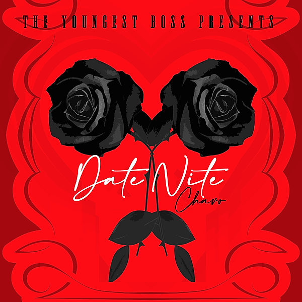 """@TheYoungest """"Date Nite"""" Available on all Platforms  Link Thumbnail   Linktree"""