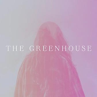THE GREENHOUSE (thegreenhousefilm) Profile Image | Linktree
