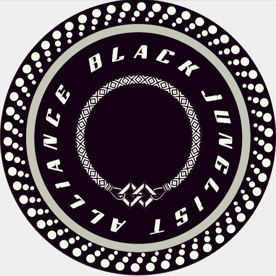 @BlackJunglistAlliance Profile Image | Linktree