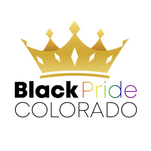 Black Pride Colorado (blackpridecolorado) Profile Image   Linktree