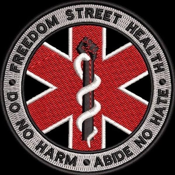 Freedom Street Health (Freedomstreethealth) Profile Image   Linktree