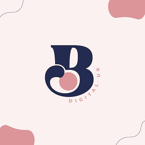 @BDigitalUK Profile Image | Linktree