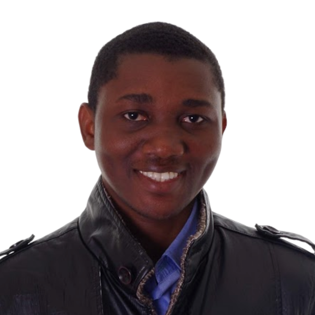 Joseph Ola (josephola) Profile Image | Linktree