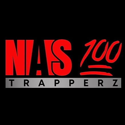 JOIN THE NAS 💯 TRAPPERZ CHANNEL