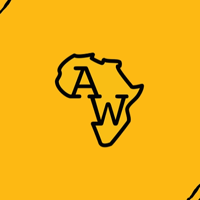 Africa in Words Amplifies Literary Voices Through Transnational Community Building