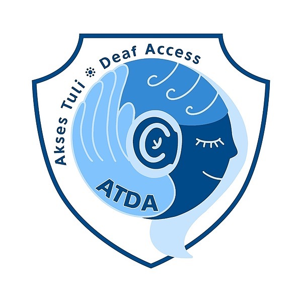 @atdaofficial Profile Image   Linktree