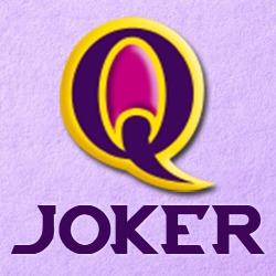 @qjoker Profile Image | Linktree