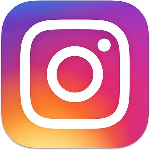 Florida Surf Film Festival FSFF Instagram Link Thumbnail | Linktree
