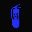 @COTA_VA Profile Image | Linktree