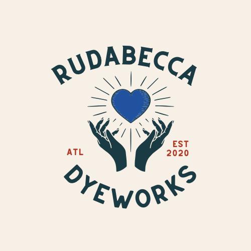 Rudabecca Dyeworks (Rudabecca) Profile Image | Linktree