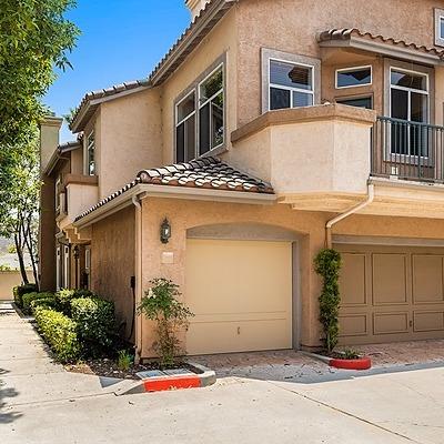 @theaongroup IN ESCROW: 11356 Via Rancho San Diego, #A Link Thumbnail   Linktree