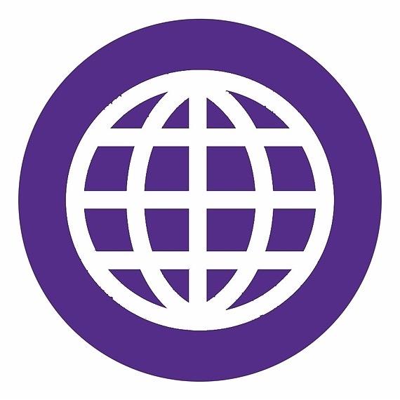 🌐 WEBSITE / SITE WEB