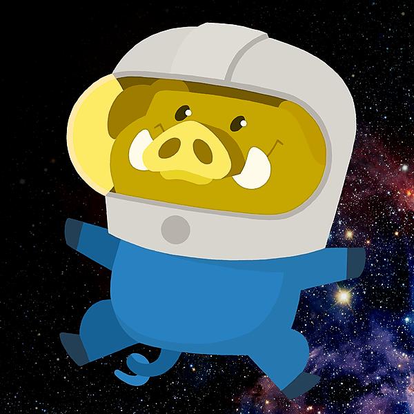 @stellarboar Profile Image | Linktree