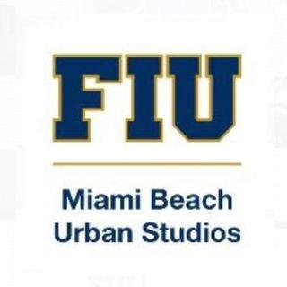 @FIU_MBUS Profile Image | Linktree