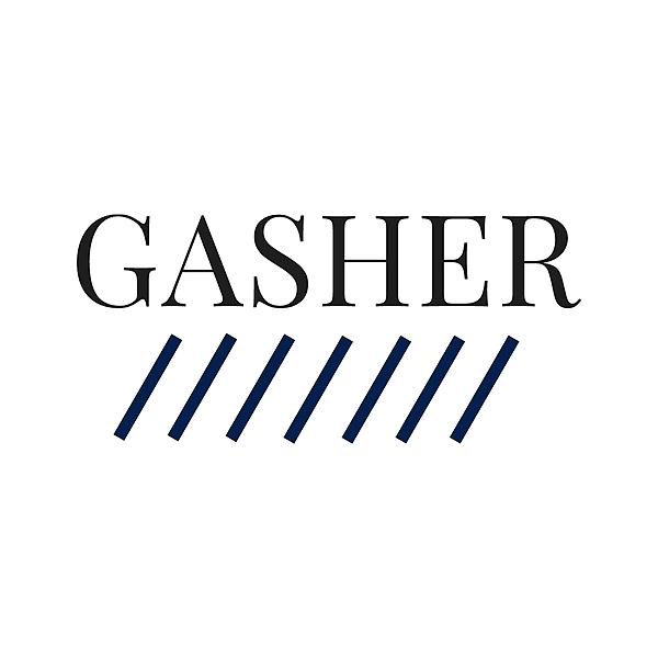 @GASHER Profile Image   Linktree