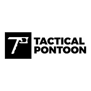 Affiliate codes Tactical Pontoon Triggers Link Thumbnail | Linktree