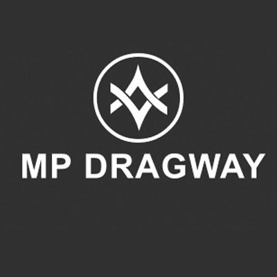 @mpdragway Profile Image | Linktree
