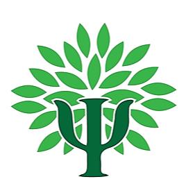 Orientación Psicológica (serviciosdeop) Profile Image | Linktree