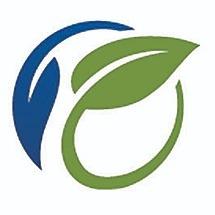 @PlantHealthCareBrasil Profile Image | Linktree