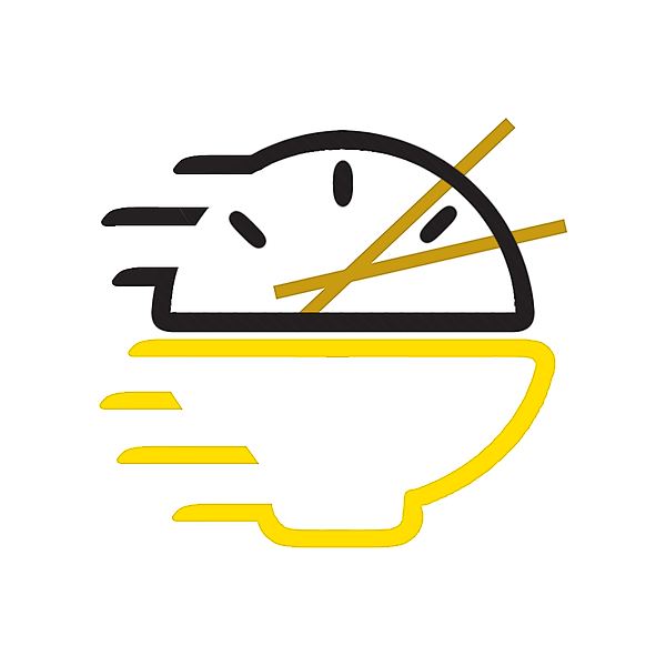 @canchungjai Profile Image | Linktree