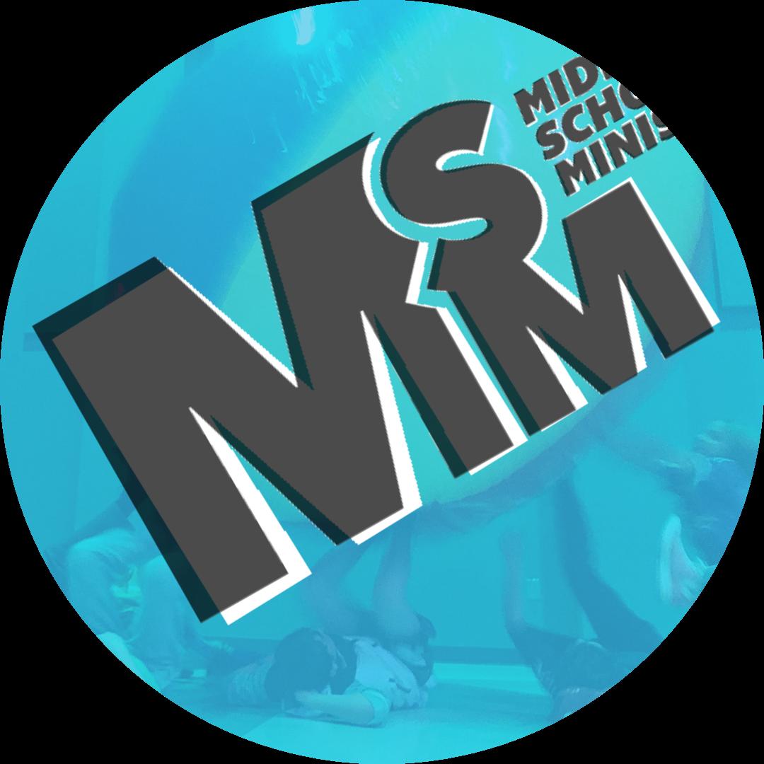 @hope.msm Profile Image   Linktree