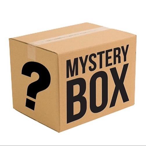 Cricut Mystery Box Search - affiliate -Canada