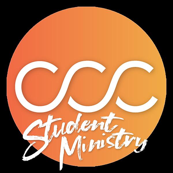 @cochrantoncommunitychurch Youth Link Thumbnail | Linktree