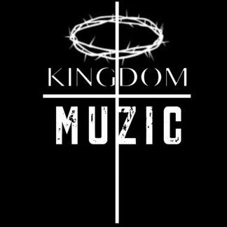 UMOLV Digital Broadcasting Kingdom Muzic Outreach Events Link Thumbnail | Linktree