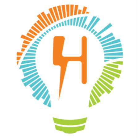 @hackapower Profile Image   Linktree
