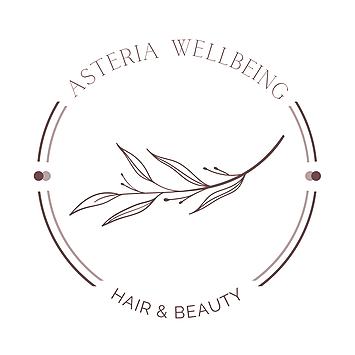 Asteria Wellbeing (AsteriaWellbeing) Profile Image | Linktree