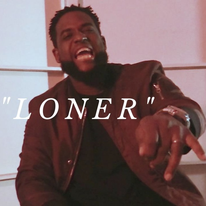 """Loner"" Official Music Video"
