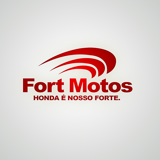 @fortmotos Profile Image | Linktree