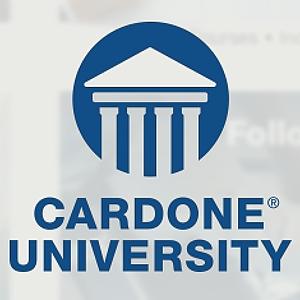 @grantcardone Cardone University $99 Deal Link Thumbnail   Linktree