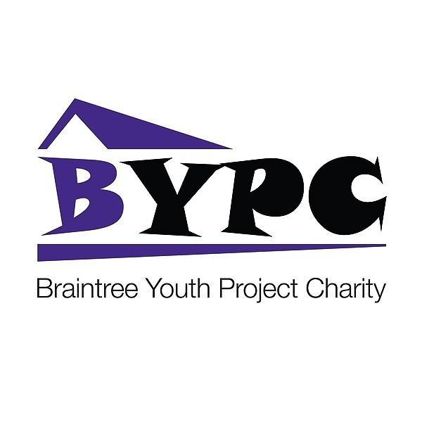 @BYPC Profile Image   Linktree