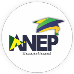@GrupoANEP Profile Image | Linktree