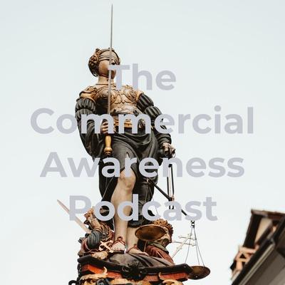 @commawarepod Profile Image | Linktree