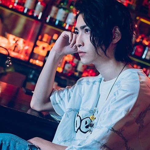 山田健登 / Kento Yamada (KentoYamada) Profile Image   Linktree